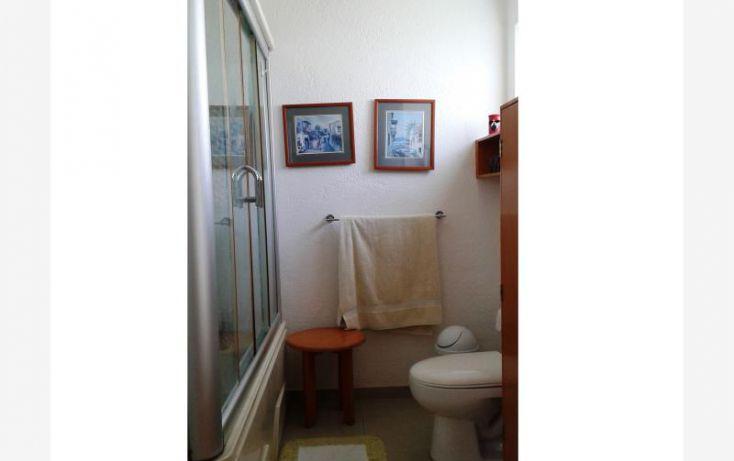 Foto de casa en venta en, cumbres del lago, querétaro, querétaro, 1158619 no 18