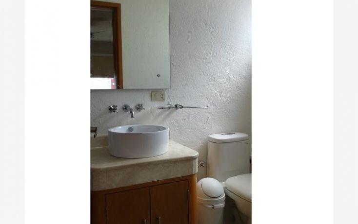 Foto de casa en venta en, cumbres del lago, querétaro, querétaro, 1158619 no 19