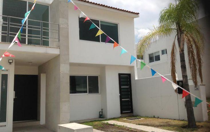Foto de casa en venta en, cumbres del lago, querétaro, querétaro, 1167639 no 01
