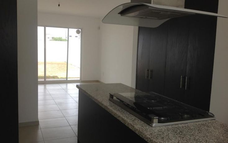 Foto de casa en venta en, cumbres del lago, querétaro, querétaro, 1167639 no 03