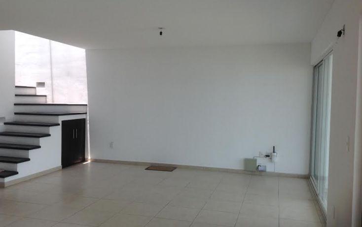 Foto de casa en venta en, cumbres del lago, querétaro, querétaro, 1167639 no 04
