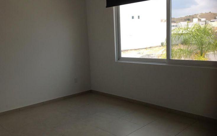 Foto de casa en venta en, cumbres del lago, querétaro, querétaro, 1167639 no 05