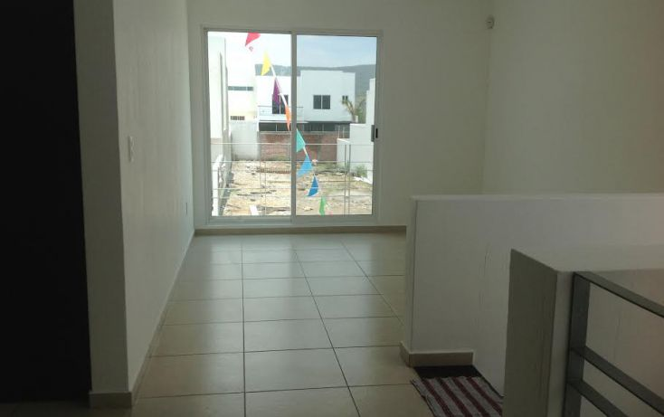 Foto de casa en venta en, cumbres del lago, querétaro, querétaro, 1167639 no 08