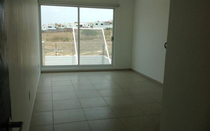Foto de casa en venta en, cumbres del lago, querétaro, querétaro, 1167639 no 09