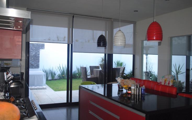Foto de casa en venta en  , cumbres del lago, querétaro, querétaro, 1189965 No. 01