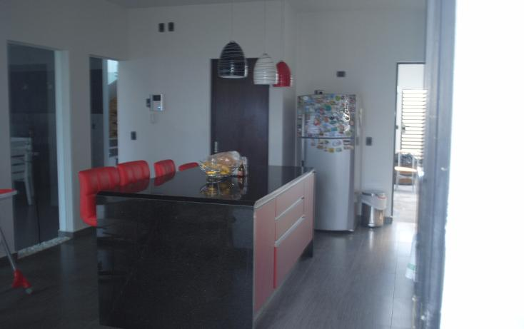 Foto de casa en venta en  , cumbres del lago, querétaro, querétaro, 1189965 No. 02