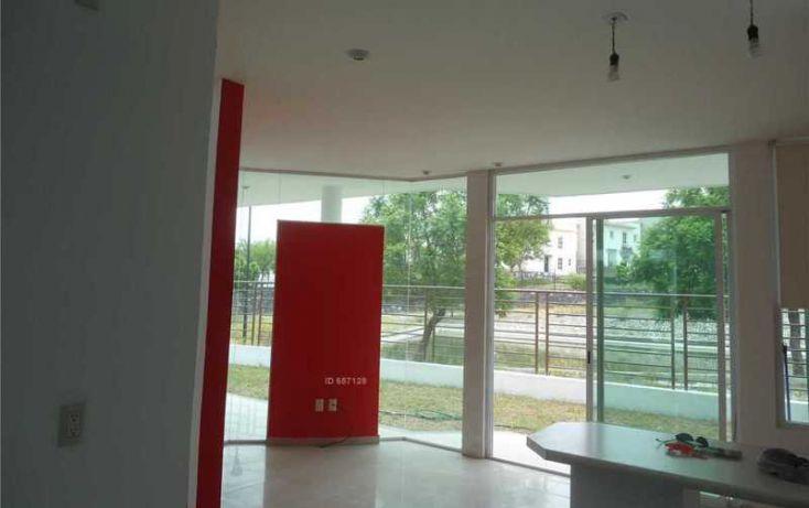 Foto de casa en venta en, cumbres del lago, querétaro, querétaro, 1196393 no 02