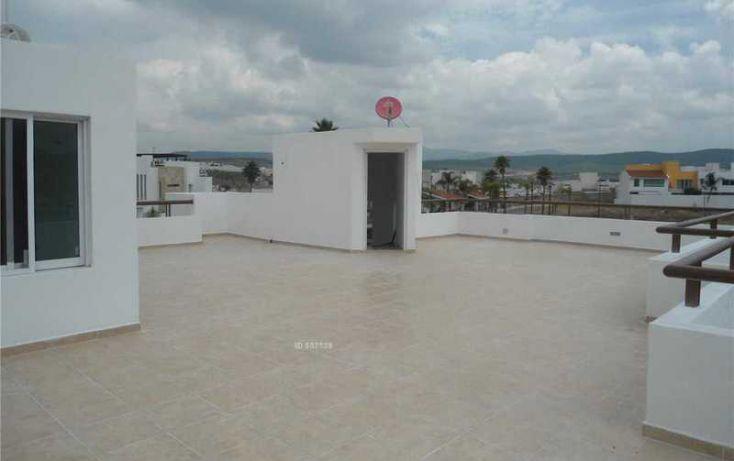 Foto de casa en venta en, cumbres del lago, querétaro, querétaro, 1196393 no 07