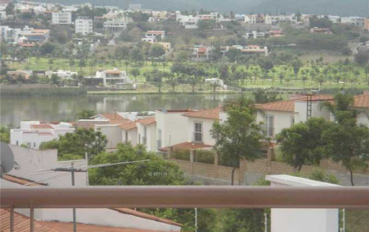 Foto de casa en venta en, cumbres del lago, querétaro, querétaro, 1196393 no 08