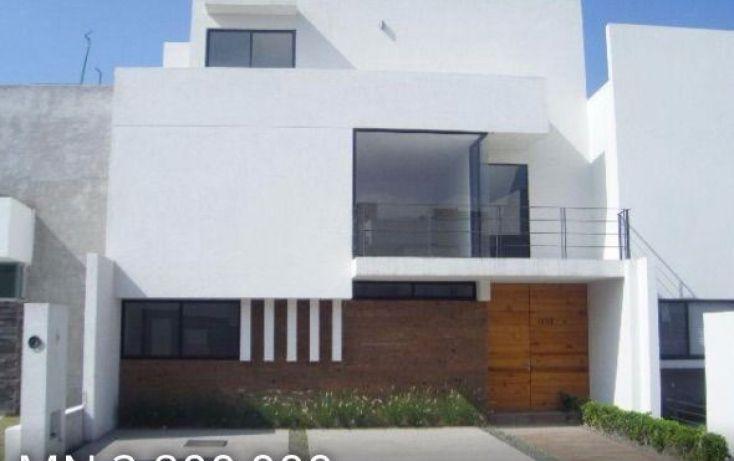 Foto de casa en venta en, cumbres del lago, querétaro, querétaro, 1197055 no 01