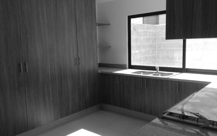 Foto de casa en venta en  , cumbres del lago, querétaro, querétaro, 1197055 No. 03