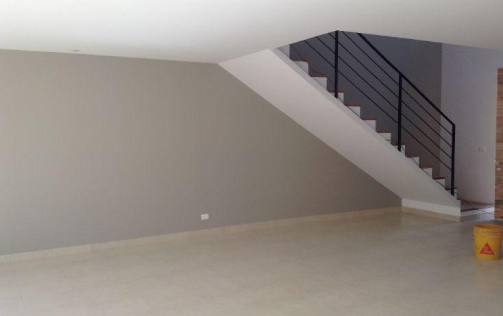 Foto de casa en venta en, cumbres del lago, querétaro, querétaro, 1197055 no 05