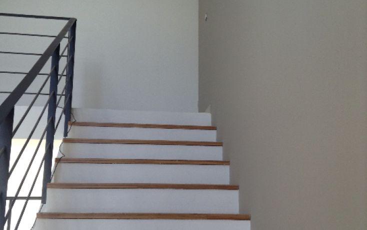 Foto de casa en venta en, cumbres del lago, querétaro, querétaro, 1197055 no 07