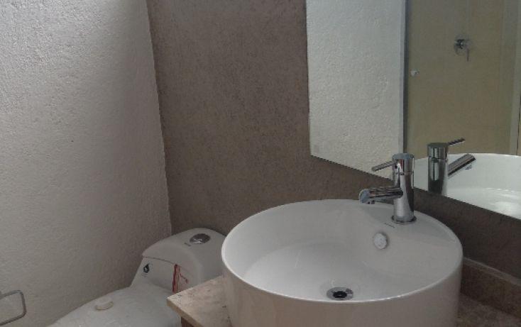 Foto de casa en venta en, cumbres del lago, querétaro, querétaro, 1197055 no 11