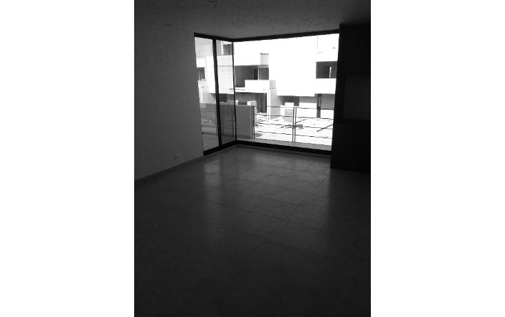 Foto de casa en venta en  , cumbres del lago, querétaro, querétaro, 1197055 No. 12