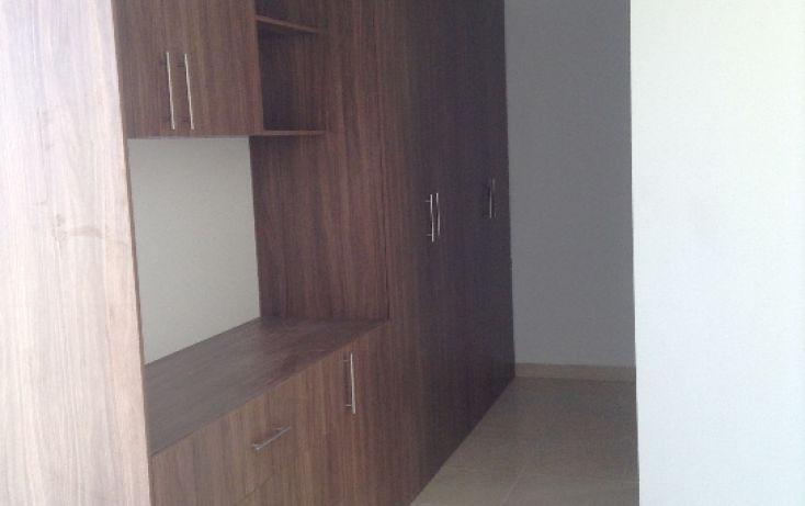Foto de casa en venta en, cumbres del lago, querétaro, querétaro, 1197055 no 15