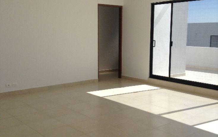 Foto de casa en venta en, cumbres del lago, querétaro, querétaro, 1197055 no 17