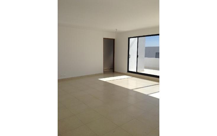 Foto de casa en venta en  , cumbres del lago, querétaro, querétaro, 1197055 No. 17