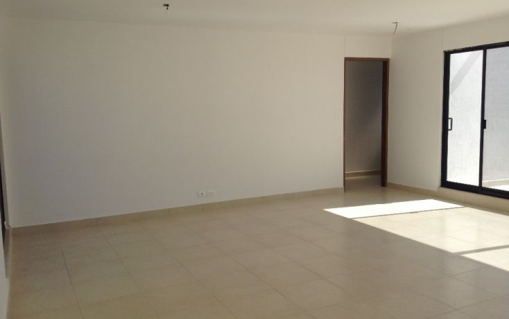 Foto de casa en venta en, cumbres del lago, querétaro, querétaro, 1197055 no 18