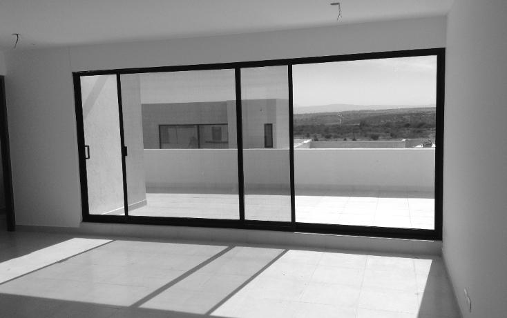 Foto de casa en venta en  , cumbres del lago, querétaro, querétaro, 1197055 No. 19