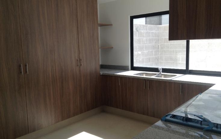 Foto de casa en venta en  , cumbres del lago, querétaro, querétaro, 1197057 No. 02