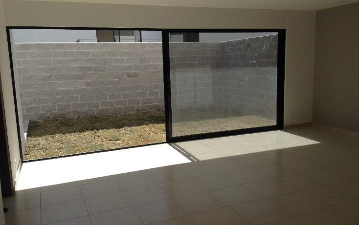 Foto de casa en venta en  , cumbres del lago, querétaro, querétaro, 1197057 No. 04