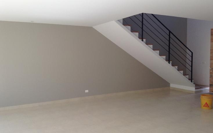 Foto de casa en venta en  , cumbres del lago, querétaro, querétaro, 1197057 No. 05