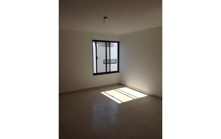 Foto de casa en venta en  , cumbres del lago, querétaro, querétaro, 1197057 No. 09