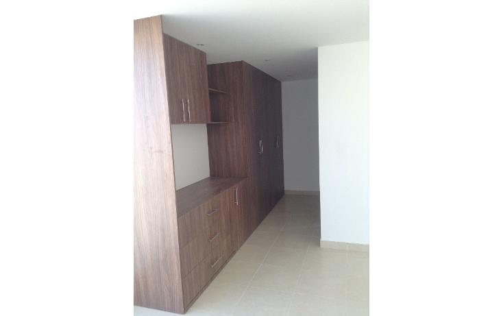 Foto de casa en venta en  , cumbres del lago, querétaro, querétaro, 1197057 No. 13