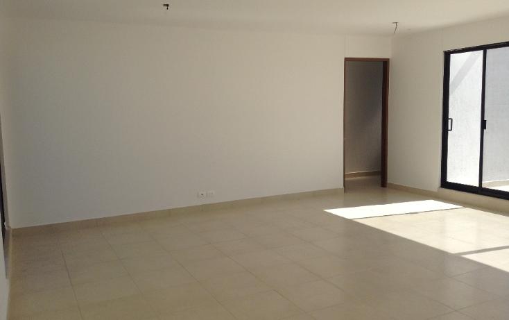 Foto de casa en venta en  , cumbres del lago, querétaro, querétaro, 1197057 No. 18