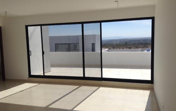Foto de casa en venta en  , cumbres del lago, querétaro, querétaro, 1197057 No. 19