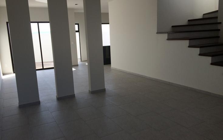 Foto de casa en venta en  , cumbres del lago, querétaro, querétaro, 1202859 No. 06