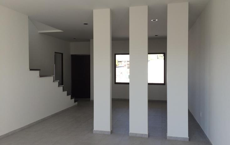 Foto de casa en venta en  , cumbres del lago, querétaro, querétaro, 1202859 No. 07