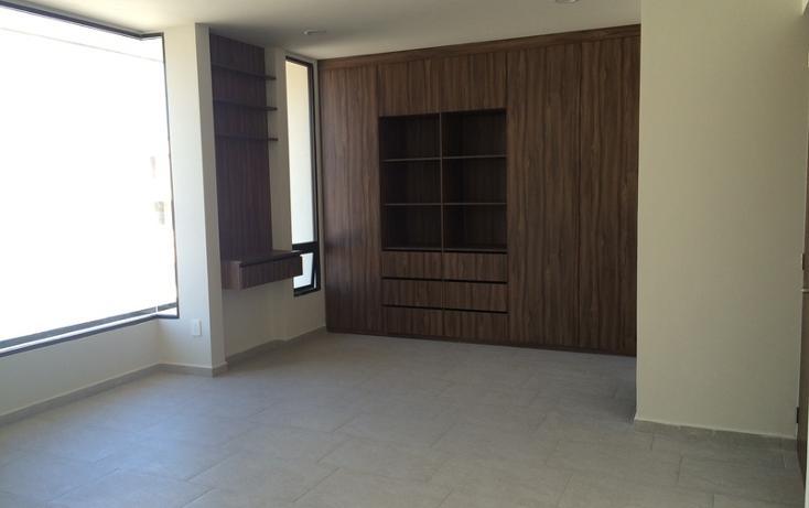 Foto de casa en venta en  , cumbres del lago, querétaro, querétaro, 1202859 No. 10