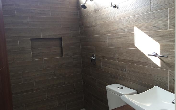 Foto de casa en venta en  , cumbres del lago, querétaro, querétaro, 1202859 No. 18