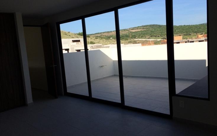 Foto de casa en venta en  , cumbres del lago, querétaro, querétaro, 1202859 No. 19
