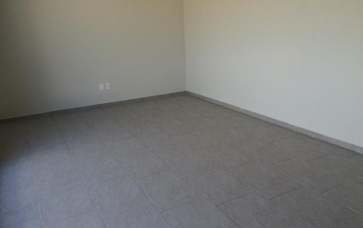 Foto de casa en venta en  , cumbres del lago, querétaro, querétaro, 1202859 No. 21