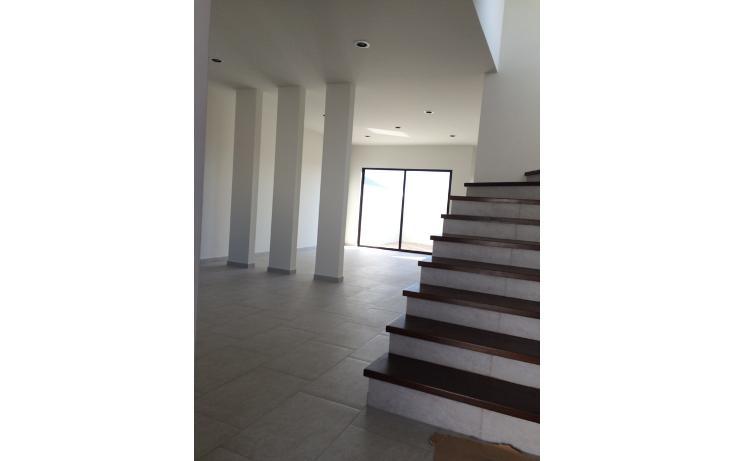 Foto de casa en venta en  , cumbres del lago, querétaro, querétaro, 1202873 No. 02