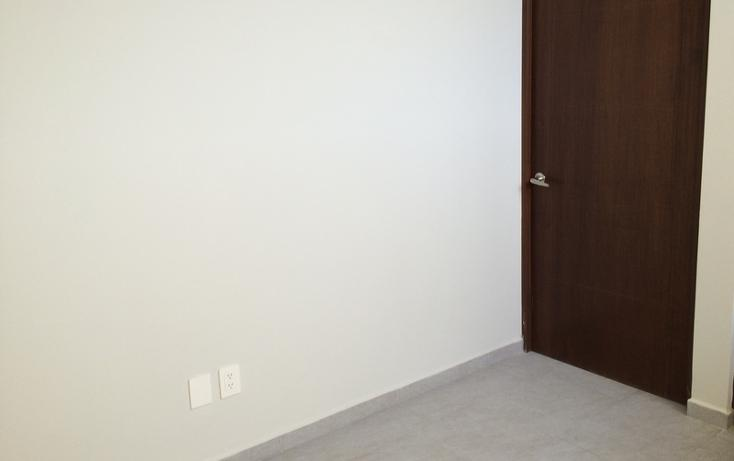 Foto de casa en venta en  , cumbres del lago, querétaro, querétaro, 1202873 No. 11