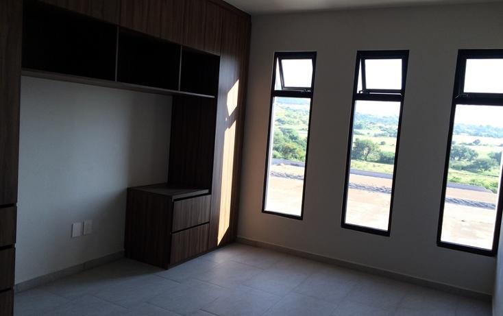 Foto de casa en venta en  , cumbres del lago, querétaro, querétaro, 1202873 No. 13