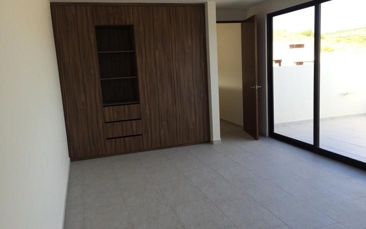 Foto de casa en venta en  , cumbres del lago, querétaro, querétaro, 1202873 No. 21