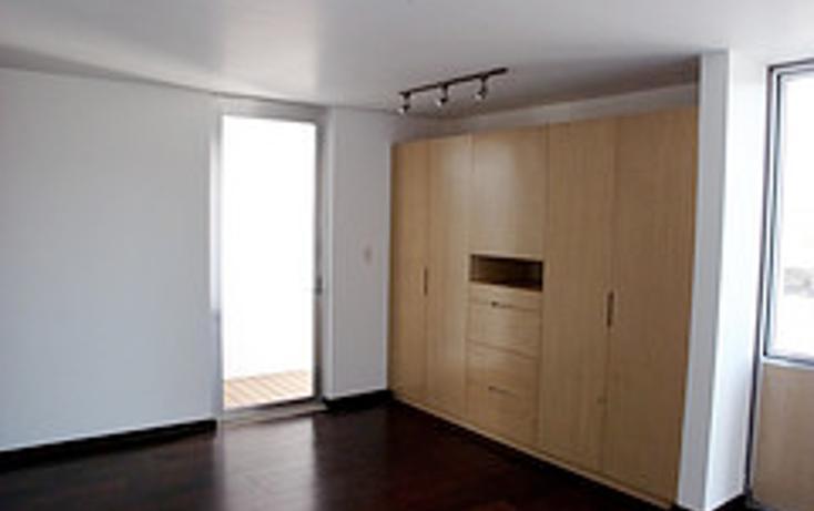 Foto de casa en venta en  , cumbres del lago, querétaro, querétaro, 1207391 No. 04