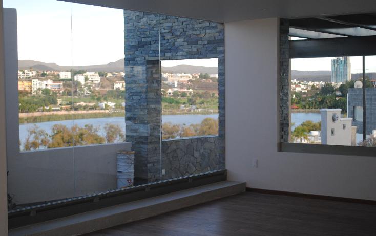 Foto de casa en venta en  , cumbres del lago, quer?taro, quer?taro, 1208217 No. 09