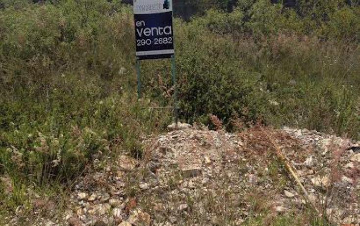 Foto de terreno habitacional en venta en, cumbres del lago, querétaro, querétaro, 1212669 no 02