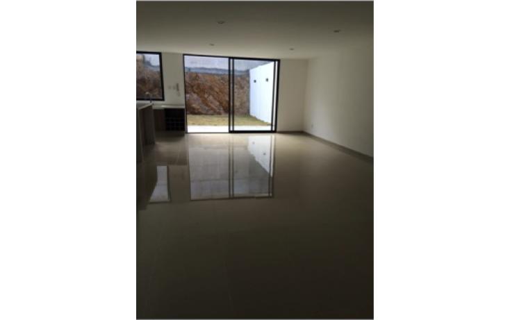 Foto de casa en venta en  , cumbres del lago, querétaro, querétaro, 1230981 No. 03