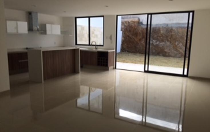 Foto de casa en venta en  , cumbres del lago, querétaro, querétaro, 1230981 No. 04