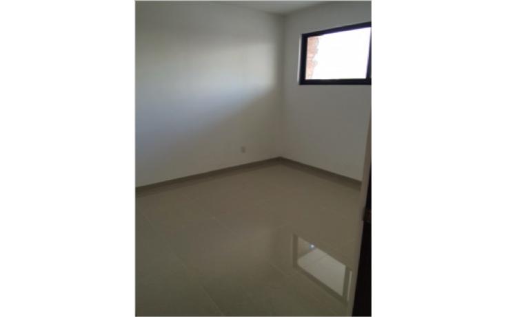 Foto de casa en venta en  , cumbres del lago, querétaro, querétaro, 1230981 No. 06