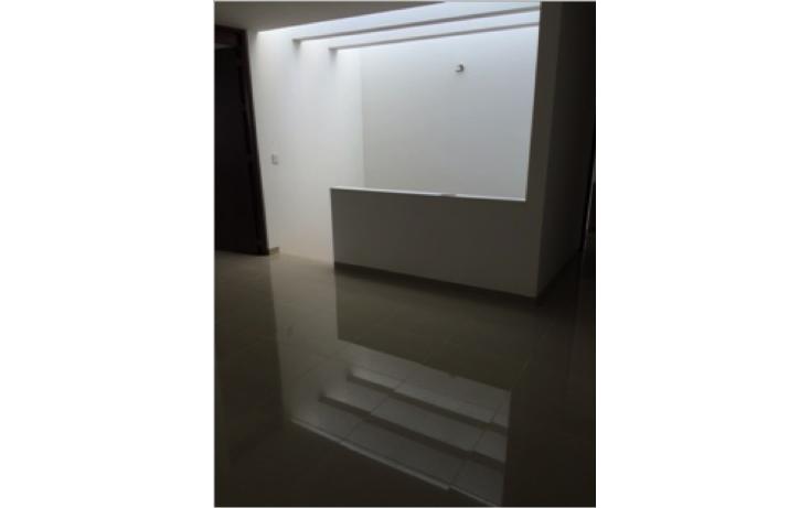 Foto de casa en venta en  , cumbres del lago, querétaro, querétaro, 1230981 No. 11