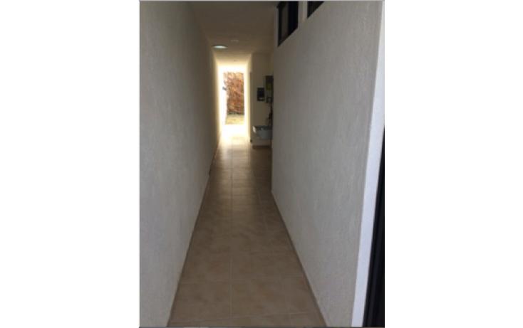 Foto de casa en venta en  , cumbres del lago, querétaro, querétaro, 1230981 No. 16
