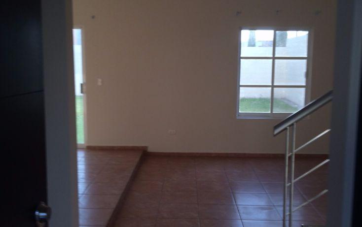 Foto de casa en condominio en renta en, cumbres del lago, querétaro, querétaro, 1239801 no 03